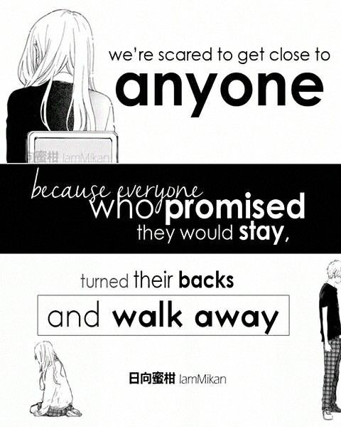 25 best manga quotes on pinterest sad anime quotes