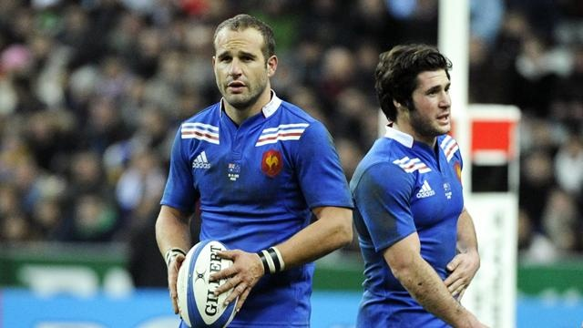 Fred MICHALAK & Maxime MACHENAUD