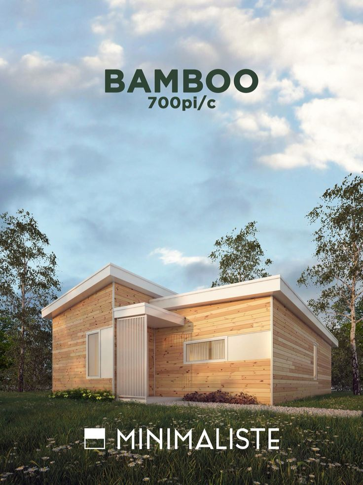 9 best Modular Micro houses images on Pinterest Micro house