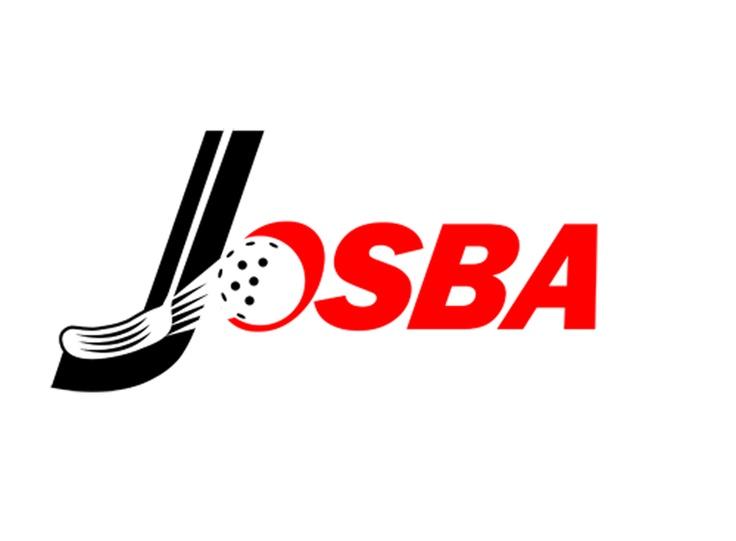 Josba logo