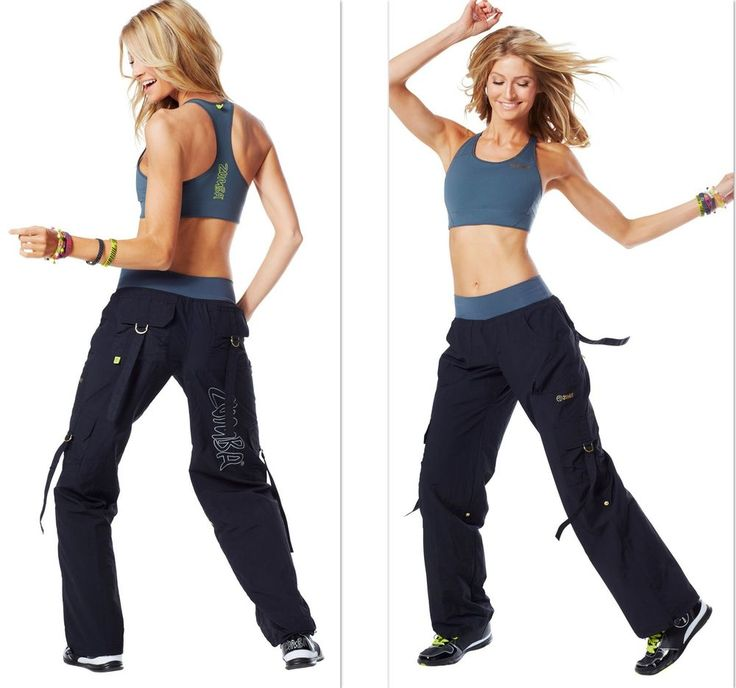 1000  images about Fashion - Workout on Pinterest | Activewear ...
