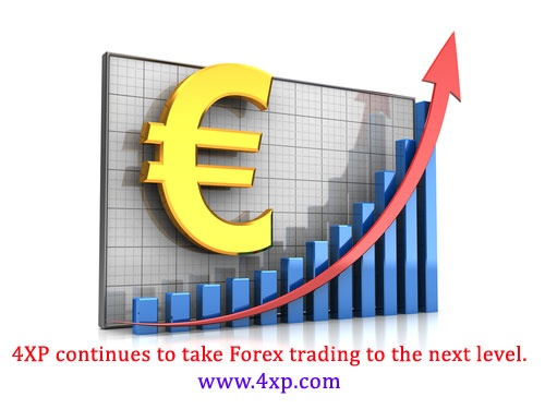4xp forex review
