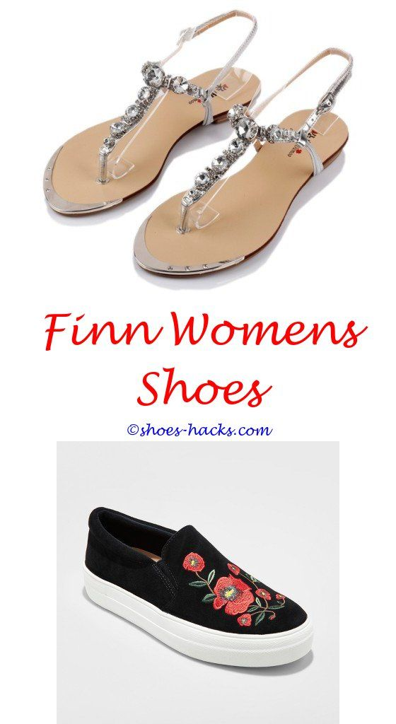#redshoesforwomen womens shoe size 8 us to european - best womens casual  shoes for plantar