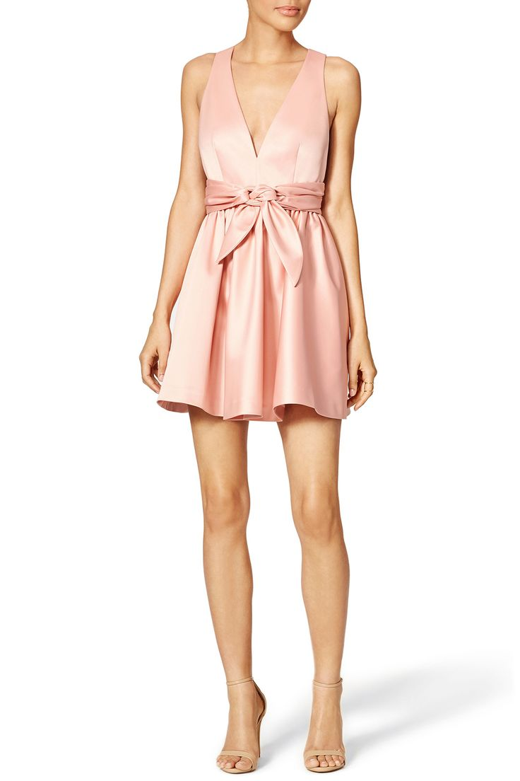 55 best the wedding guide engagement party dresses images on rent roses dress by rachel zoe for 75 only at rent the runway ombrellifo Gallery