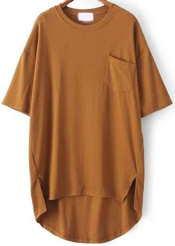 Camiseta+bolsillo+manga+corta-amarillo+15.93