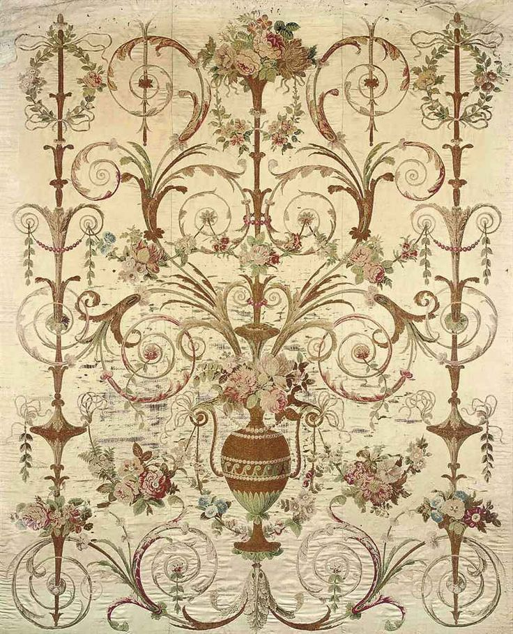 a_framed_embroidery_french_late_18th_century_d5452755g.jpg 829×1,024 pixels