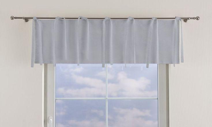 vorhänge für schlafzimmer modern | Gardinen wohnzimmer ...