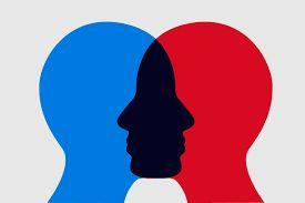 Ateu Racional e Livre Pensar: Empatia, sensibilidade humana a todo vapor...
