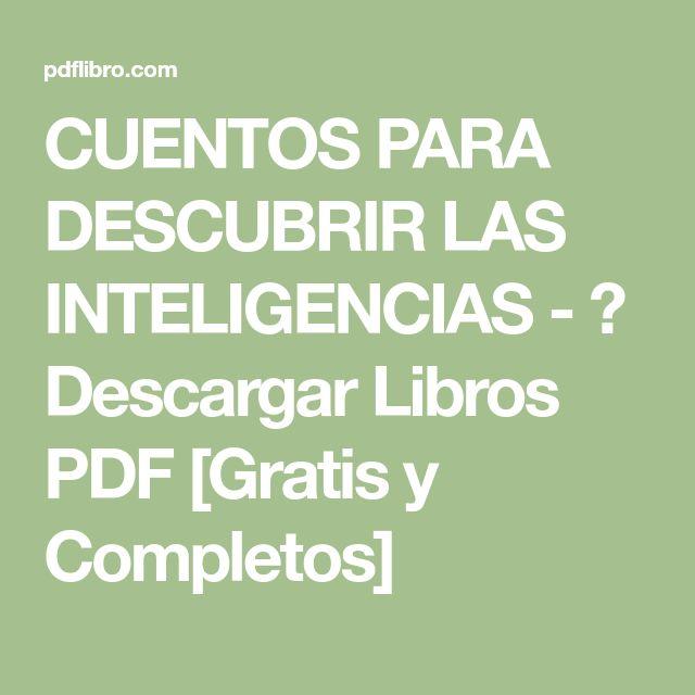 A Promoção da Inteligência Linguística e Lógico ...