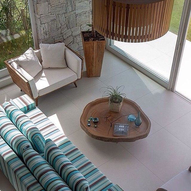 Snygga möbler online inredning