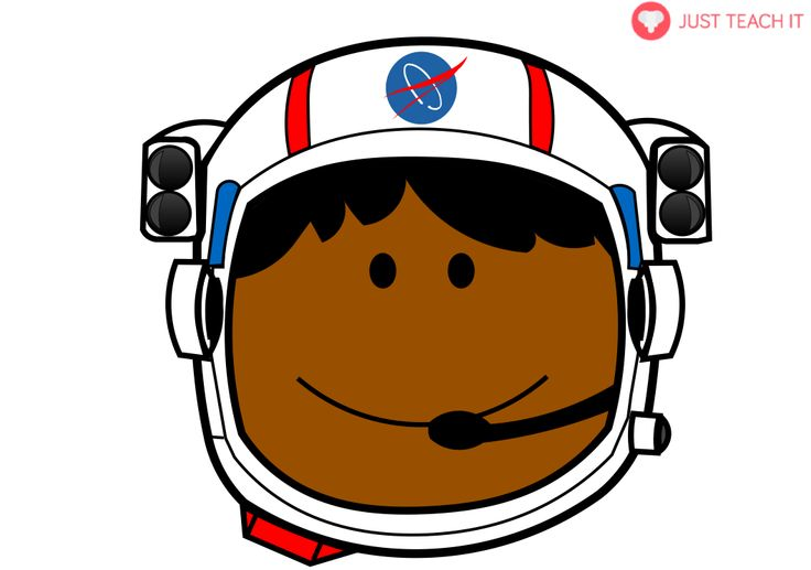 A fun set of 6 astronaut helmets with character faces. Great for any space topic or astronaut themed display.  Also available without faces as part of our 'Space Role Play Pack'. Other Space resources also available including an alien masks, space word mats and astronaut writing frames.