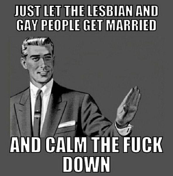 gay asain ass
