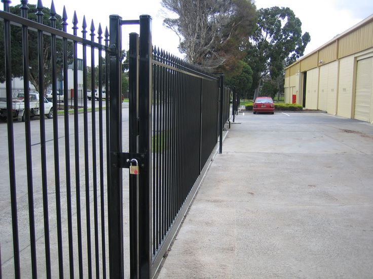 Best security fencing ideas on pinterest laser cut