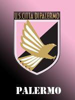 Palermo-Fiorentina un romanzo ricco di colpi di scena