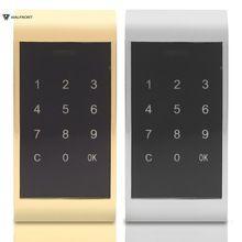 Best 25 Keypad Lock Ideas On Pinterest Ar 223 Door