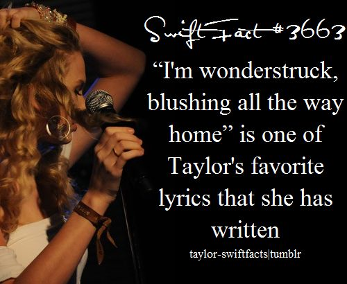 OH MY GOSH ME TOO!!!!!!!!!! (By the way if you sang it while it read it I love you)