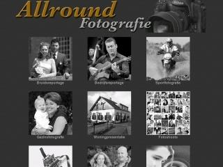 #Trouwbox locatie in #Apeldoorn:  Allround Fotografie  Ketelboetershoek 14  7328 JE  Apeldoorn (Gelderland)  Telefoon: 087-7841336    Website: http://www.allround-fotografie.com  - Leuk, hier staan we ook!