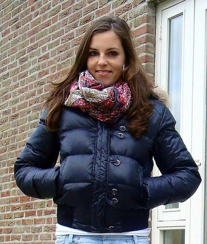 26 puffy jacket FREE videos found on XVIDEOS for this search.