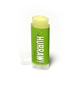 Hurraw! Balm Mint Lip Balm This is great as an add on gift.