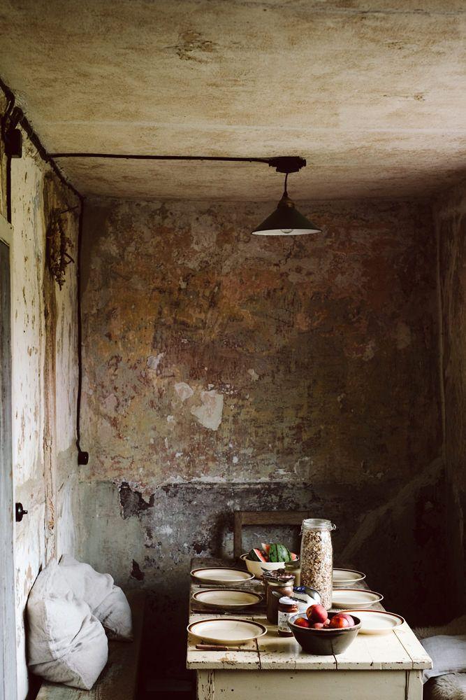 les 1816 meilleures images du tableau jolies choses sur pinterest architecture vernaculaire. Black Bedroom Furniture Sets. Home Design Ideas