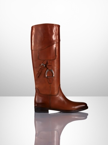 why are these boots so expensive...sigh $1100