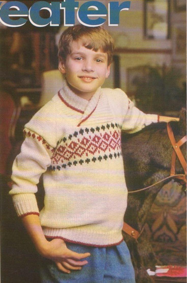 46 best machine knitting images on pinterest boleros knit patterns inside machine knitting news magazine february 1995 volume 11 number 11 bankloansurffo Image collections