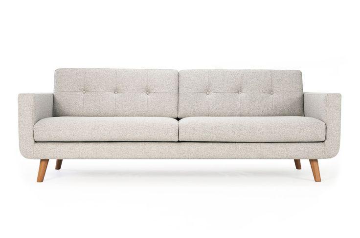 https://de.sofacompany.com/mobel/sofas/3-sitzer-sofas/conrad-3-seater-sofa-andie-stone-oak-legs