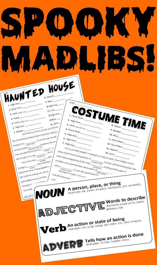 affordable fashion jewelry online Here is a fun way to celebrate the fright and fun of late October as well as sneaking in some practice with recognizing and using the parts of speech This pack includes the following   quot Haunted House quot Mad Lib including  opportunities for student practice   quot Costume Party quot Mad Lib including  opportunities for student practice Each sheet has been designed to work when used as partner practice or as individual practice Also included is a part of speech cheat sheet