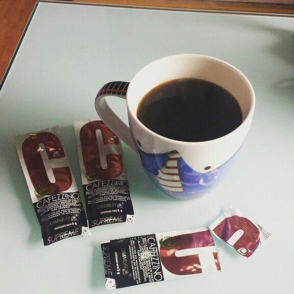 Cafezzino