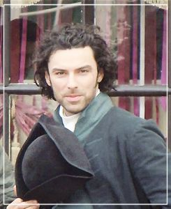 Discount tickets for the first Poldark Ball -   http://cornish-partnerships.myshopify.com/products/poldark-grand-ball-group-tickets-10-vip-tickets-for-900-total …