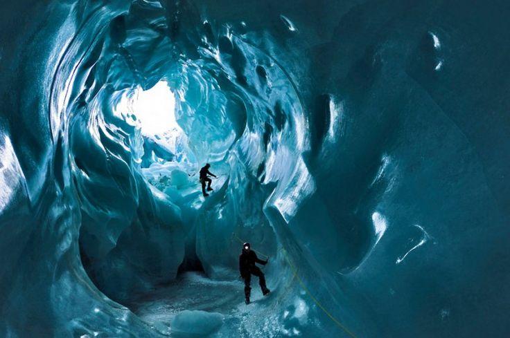 Top Ice-Gorner-Photo by Robbie Shone