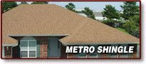 Metro Roof Products - Manufactures Stone Coated Steel Roofs | General Roofing Systems Canada (GRS) www.grscanadainc.com +1.877.497.3528 | IKO Shingles Calgary, Red Deer, Edmonton, Fort McMurray, Lloydminster, Saskatoon, Regina, Medicine Hat, Lethbridge, C