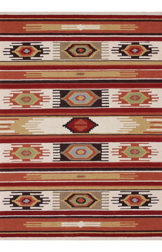 Seat Covers For The Car Boho Mexican Blankets