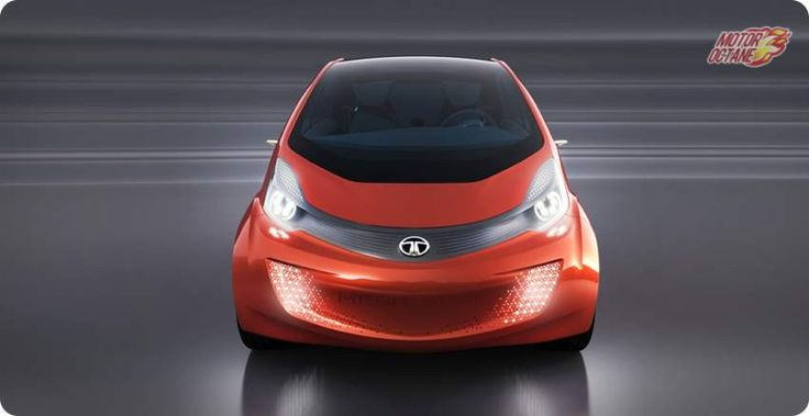 Tata Motors to innovate new car segmentshttp://motoroctane.com/news/8427-tata-motors-innovate-new-car-segments