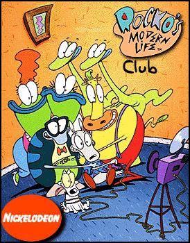 Top 10 Most Popular '90s Cartoons - Listverse