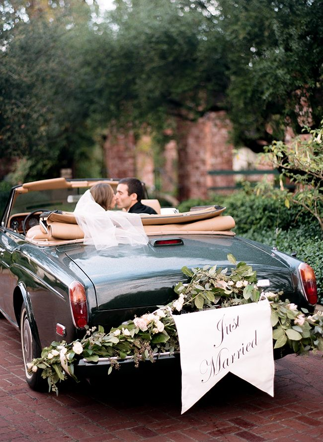 The 25 best wedding car ideas on pinterest window writing unexpected wedding costs to prepare for junglespirit Choice Image