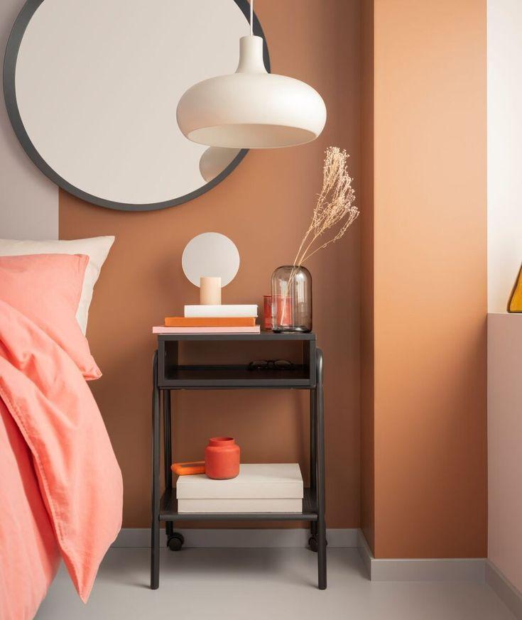 IKEA Catalog 2021 | A Handbook For A Better Everyday Life ...