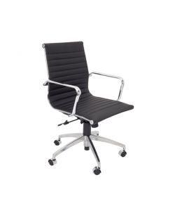 All Office Furniture - pu605m $279