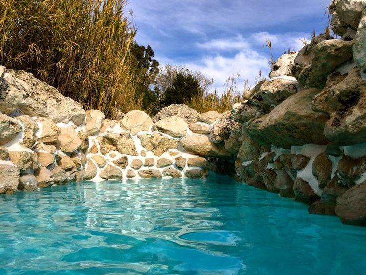 Escondido Place: el paraíso de aguas termales en San Miguel de Allende