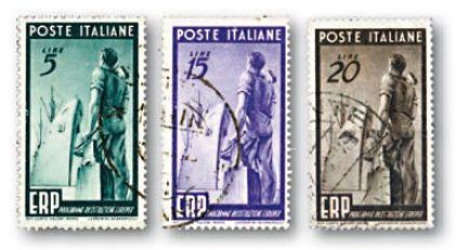 ERP (1949)