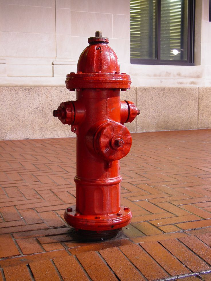 Downtown_Charlottesville_fire_hydrant.jpg (1704×2272)