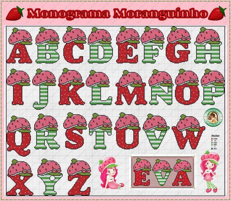 1238762_439272516186698_783594050_n.jpg (960×835)