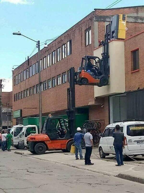 CAPÍTULO II. - ¡¡Soy #Ingeniero!! Confía en mi ...