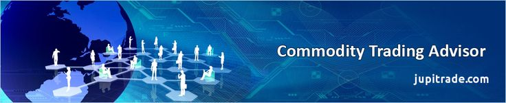 We provide Commodity Market Tips by keeping an eye on the global markets and Indian markets at
