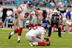 Former Giants K Lawrence Tynes Signs with Buccaneers http://giantsrush.com/ny-giants/former-giants-k-lawrence-tynes-signs-with-buccaneers