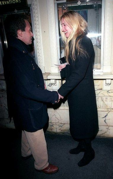 1000 Images About Carolyn Bessette Kennedy On Pinterest Jfk Nu Est Jr And Classic Style
