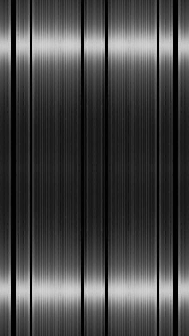 Muchatseble Original Iphone Wallpaper Hd Wallpaper Pattern Android Wallpaper Red