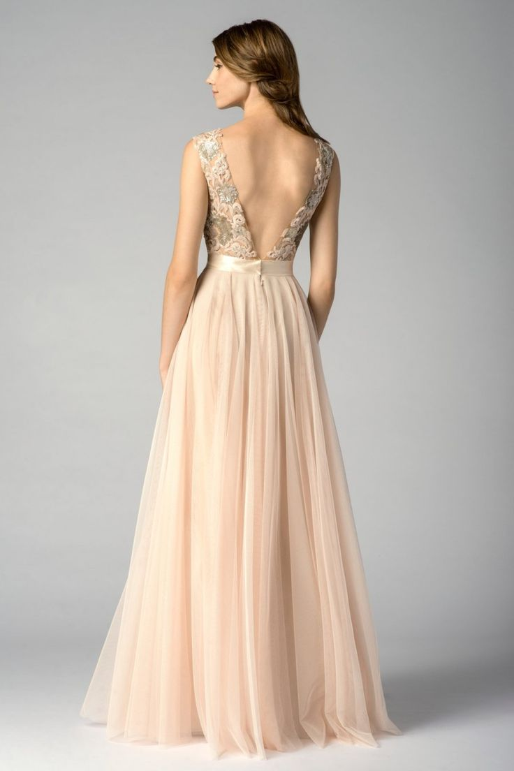 102 best watters and watters bridesmaid dresses free shipping shop watters bridesmaid dress in bobbinet at weddington way find the perfect made to order bridesmaid dresses for your bridal party in your favorite ombrellifo Image collections