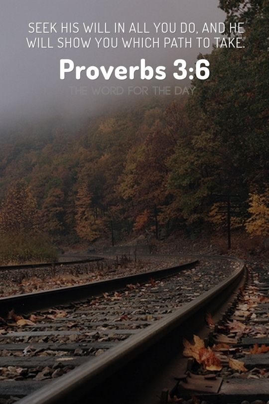 25 best ideas about short bible verses on pinterest