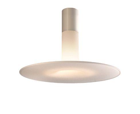 Louis - Kundalini, Illuminazione / A soffitto . Living Corriere